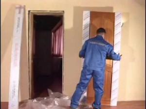 1379071768_ustanovka-dverej.-remont-kvartiry-i-doma