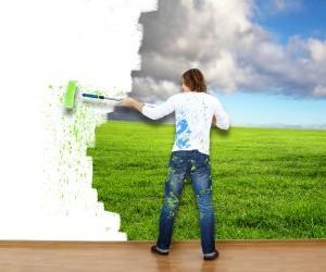 2013-04-04-painter-300x250