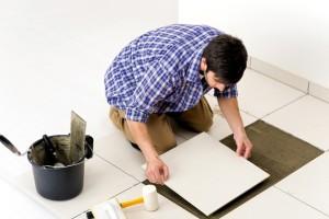Pavimentar-el-suelo-shutterstock_67121401-600x400