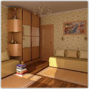 remont_i_design_kvartir_2
