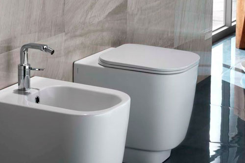 Услуги сантехника цены смоленск сантехника для ванной акватек