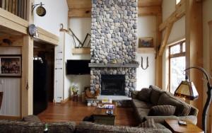 dom-kottedzh-interer-villa-dizajn-stil